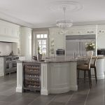 Willow Kitchens