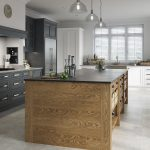 Willow Luxury Bespoke Kitchens