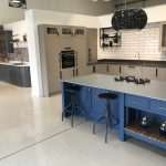 Willow Luxury Kitchens - Besoke Kitchens Selby