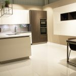 Luxury Bespoke Kitchens