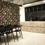 Bespoke Kitchen Showroom